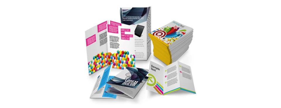 Stampa digitale plastificazione e rilegatura piccolo formato